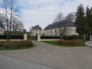 Castle of Opleeuw - 2