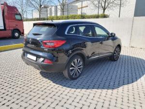 Renault Kadjar - 1